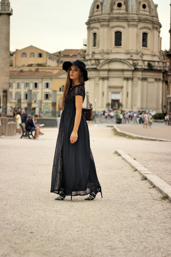 fashion-streetstyle-rome