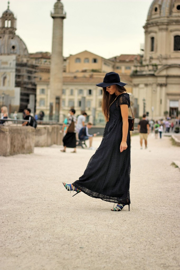 rome-fashion-streetstyle-zara