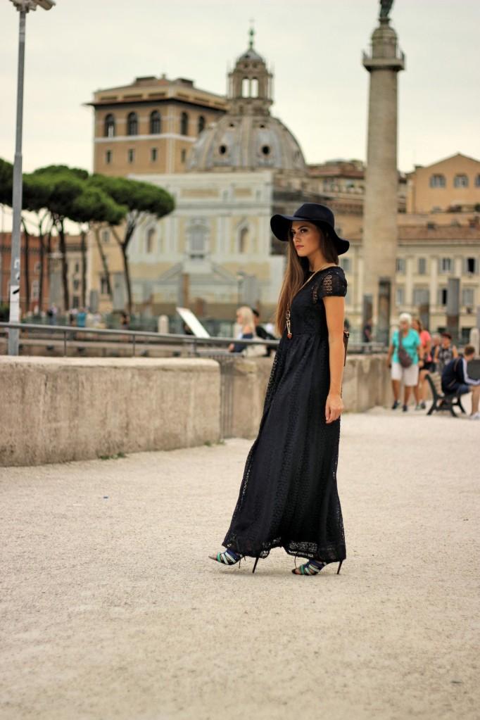 streetstyle-fashion-rome-zara