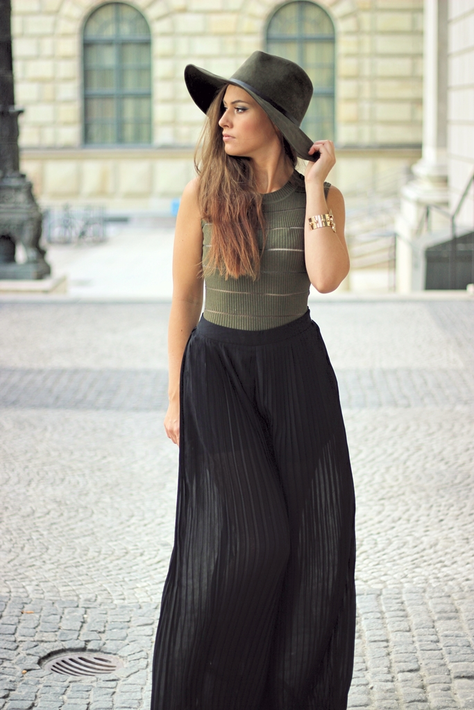 Streetstyle-Munich-Blog-Missguided