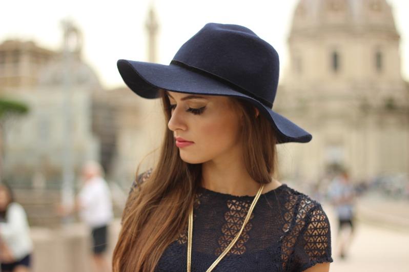 streetstyle-rome-fashion-hat