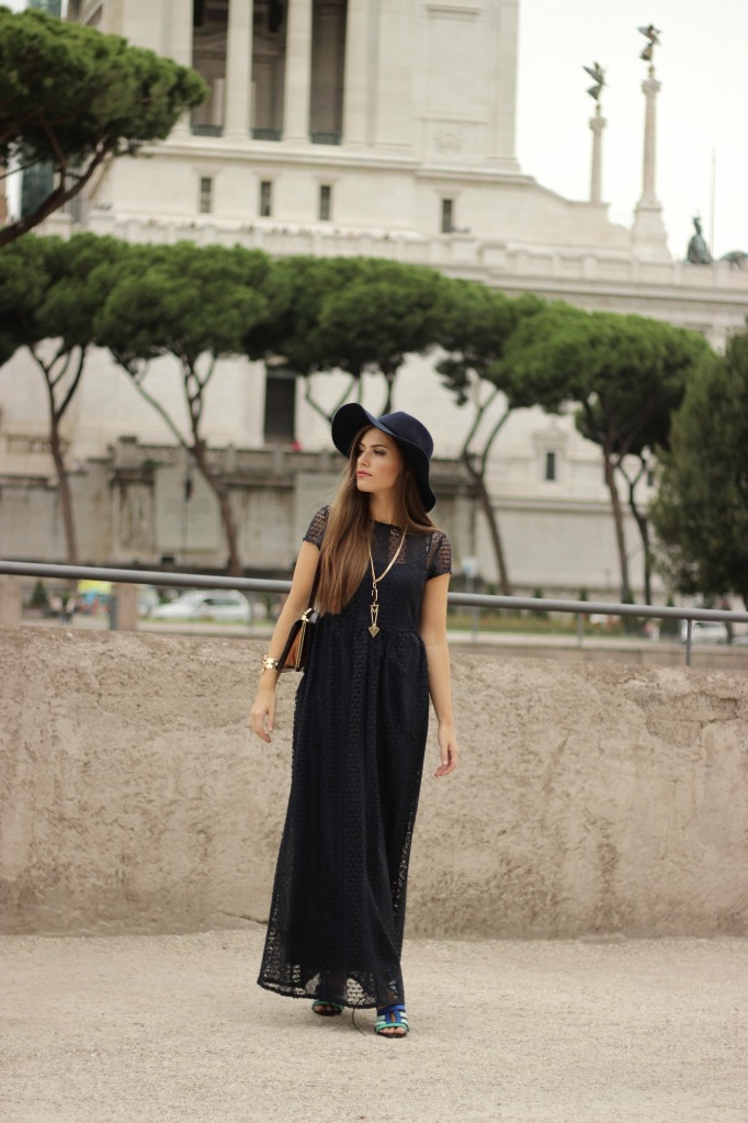 zara-blog-fashion-streetstyle-rome