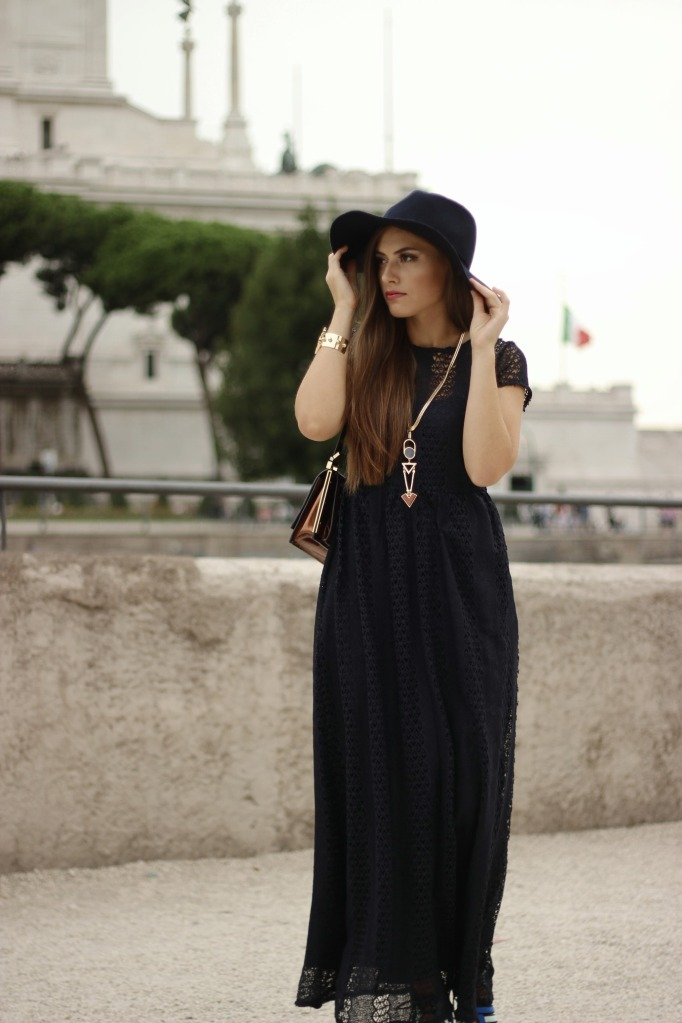 zara-fashion-streetstyle-rome-blog
