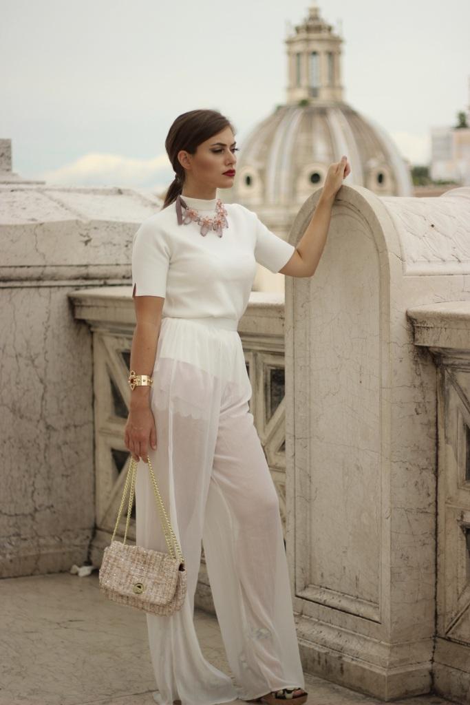 fashion-blog-streetstyle-rome