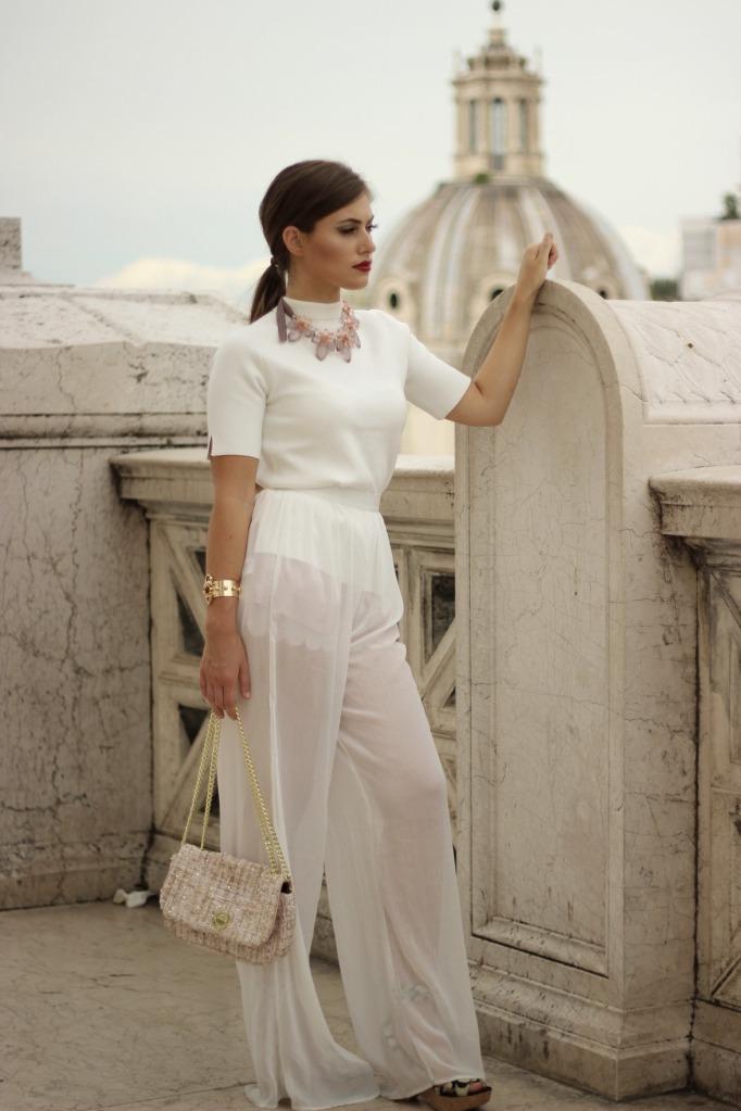 fashion-streetstyle-rome-blog (2)