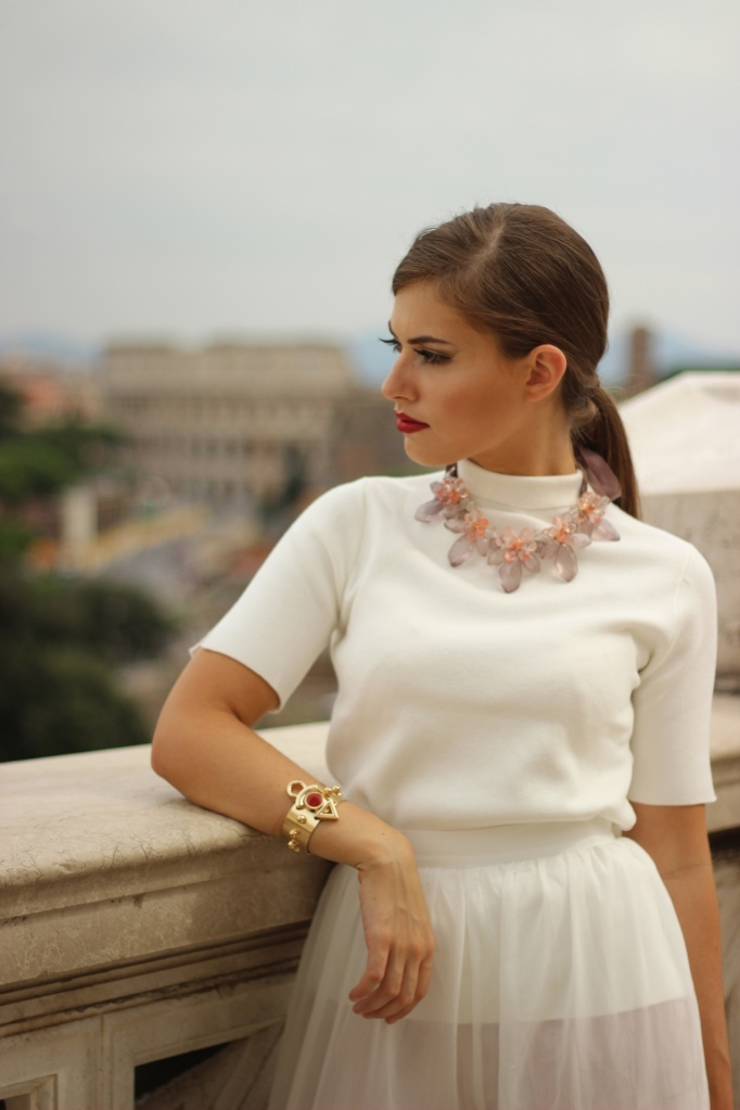 outfit-rome-blog-post
