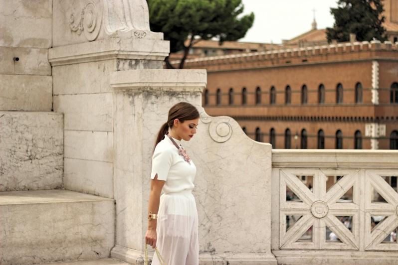 streetstyle-zara-rome-fashion