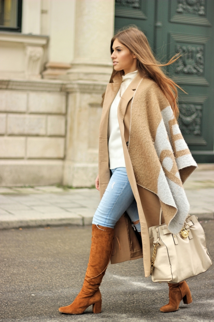 cape-zara-fashionblog-munich-modeblog-münchen-streetstyle