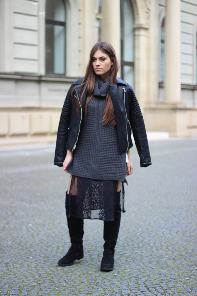 fashion-blog-mode-overknees-streetstyle-munich-outfit-münchen-germany