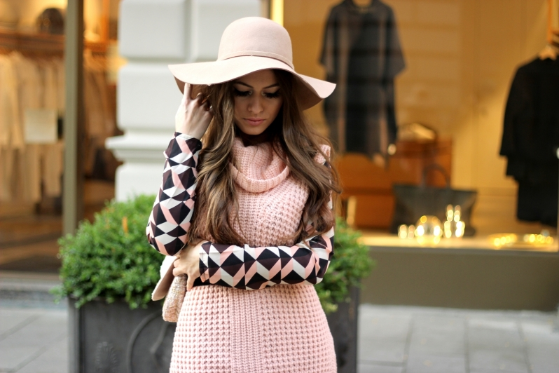 hat-look-outfit-style-fashion-mode-blog-germany-münchen