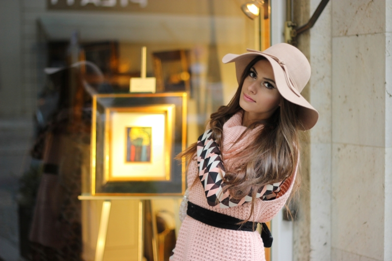 hat-outfit-chic-streetstyle-mode-blog-münchen-germany