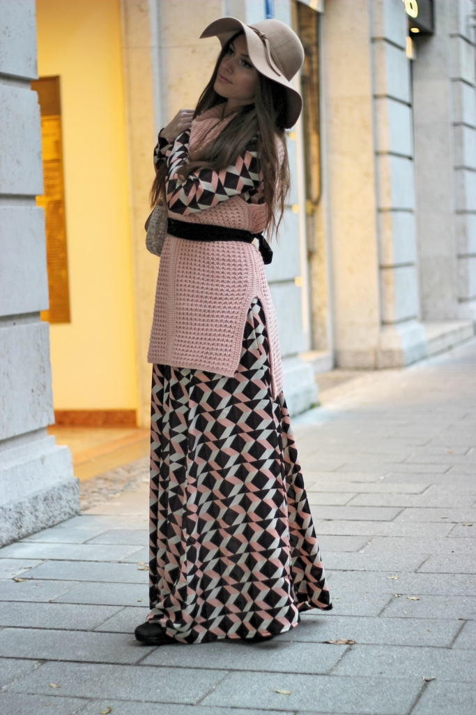 look-outfit-germany-blog-streetstyle-dress-münchen
