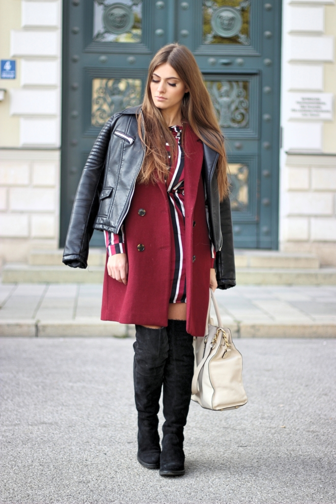 münchen-modeblog-munich-streetstyle-outfit-post
