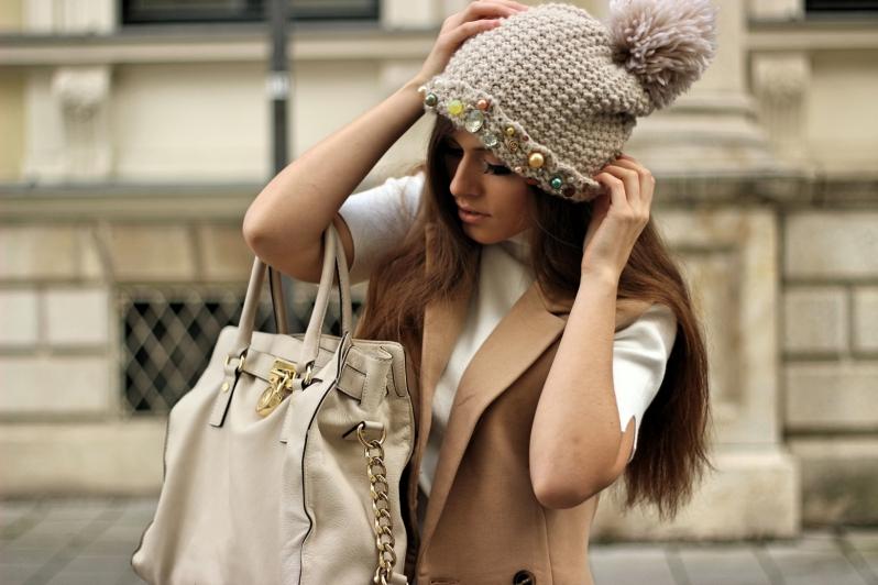 mode-blog-fashionblog-munich-münchen-outfit-streetstyle