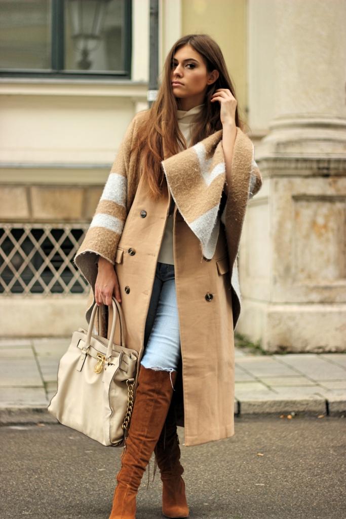 modeblog-münchen-fashion-blog-munich-streetstyle