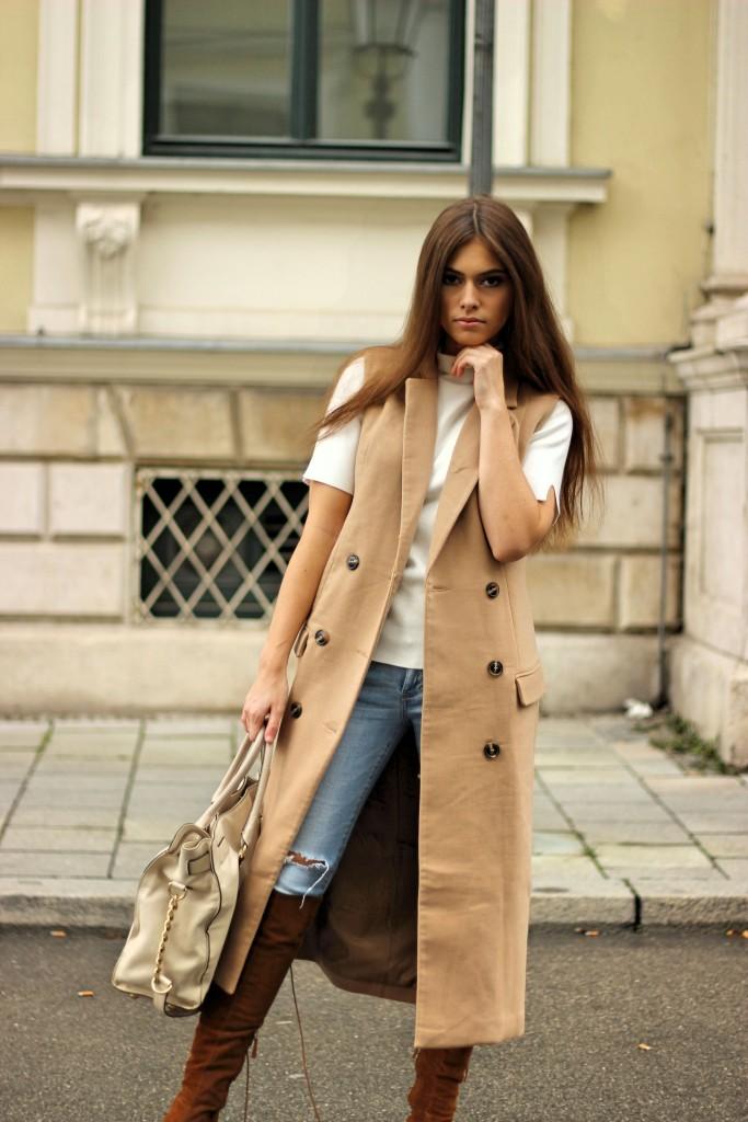munich-streetstyle-modeblog-fashionblog-münchen-outfit