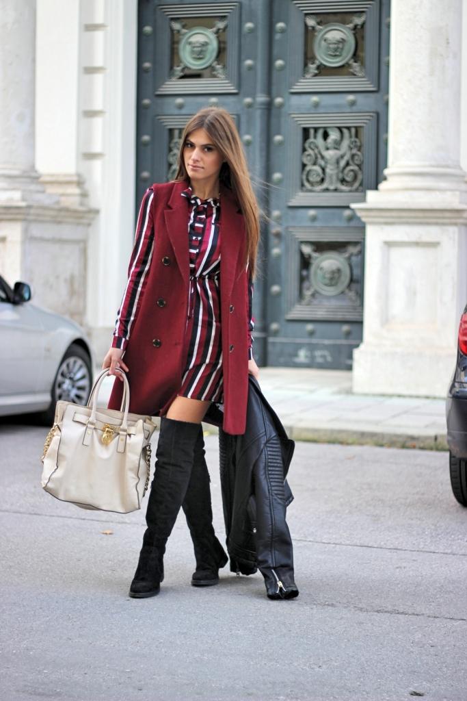 Munich-Streetstyle-Outfit-Blog-Post-München-Mode