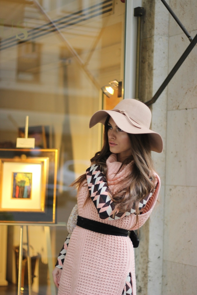 outfit-look-streetstyle-germany-hat-münchen-mode-blog