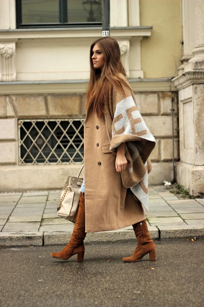 Outfit-Munich-münchen-fashion-blog-modeblog-streetstyle