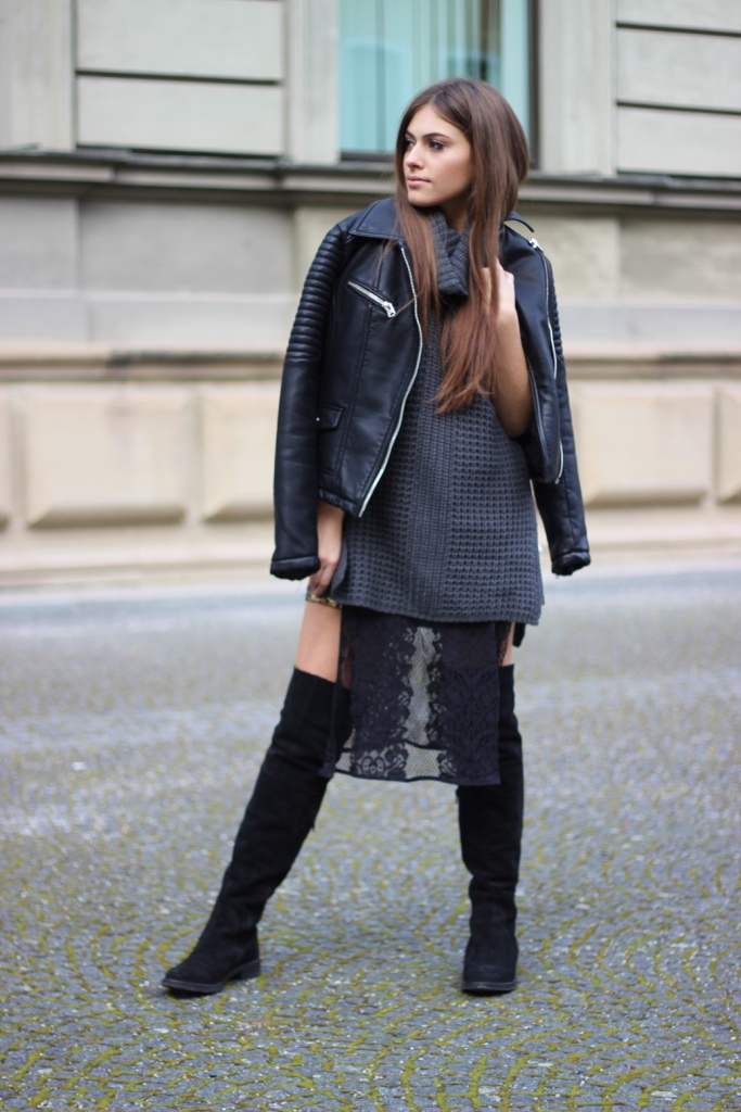 outfit-overknees-munich-streetstyle-fashion-blog-mode-germany