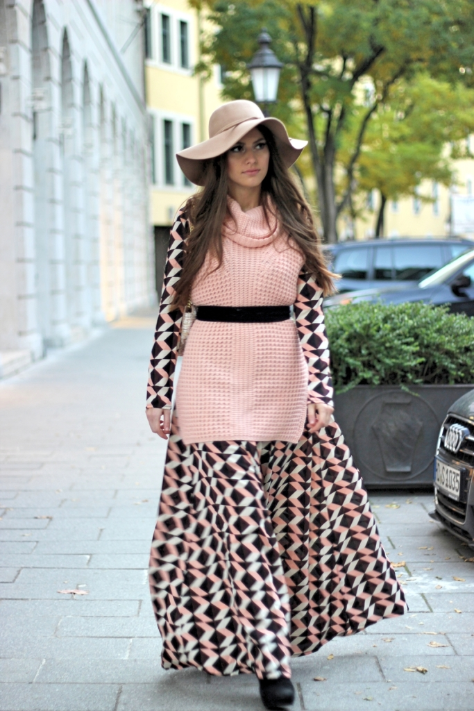 street-style-mode-blog-germany-münchen-dress-outfit