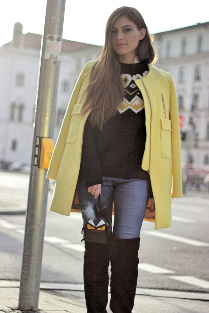 fashion-blog-fendi-bagcharm-streetstyle-asos-zara-munich